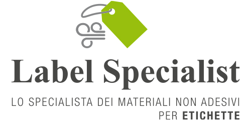 Label Specialist - Under Construction